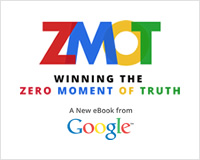 Zero Moment Of <br />Truth